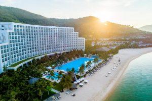 Vinpearl Resort Nha Trang Bay