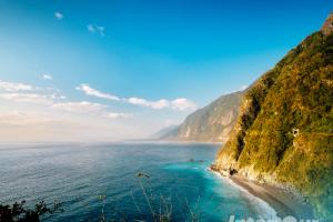 Du lịch Đài Loan giá rẻ, lịch trình hấp dẫn