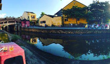 [Quảng Nam] Tam Hải điểm đến hấp dẫn mới lạ tại Quảng Nam