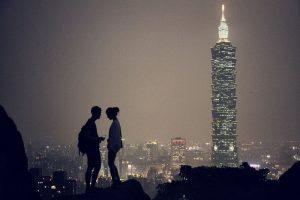 TOUR DU LỊCH ĐÀI LOAN 5N4Đ: ĐÀI BẮC – ĐÀI TRUNG – CAO HÙNG – NAM ĐẦU | BAY CÙNG CHINA AIR VÀ MANDARIN AIR