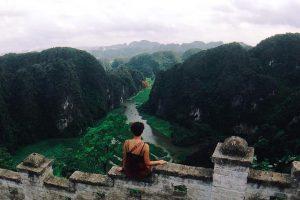 Hà Nội – Hoa Lư – Tam Cốc