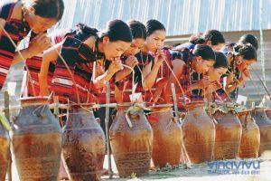 [Đắk Nông] những đặc sản nổi tiếng không thể bỏ qua tại Đắk Nông