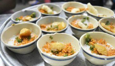 [Nha Trang] Top những món ăn siêu ngon tại Nha Trang