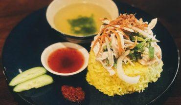 [Quảng Nam] Những món ăn nổi tiếng nhất định không được bỏ qua khi đến xứ Quảng