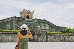 [Quảng Trị] Kinh nghiệm du lịch Quảng Trị tự túc đi đâu, chơi gì, ở đâu ?
