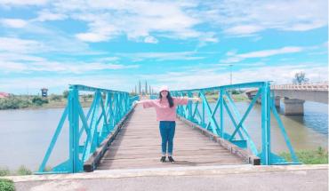 [Quảng Trị] Top những địa điểm check-in không thể bỏ qua tại Quảng Trị