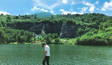 [Tây Ninh] Tất tần tật kinh nghiệm du lịch Tây Ninh tự túc từ A – Z, đi đâu, chơi gì, ở đâu ?