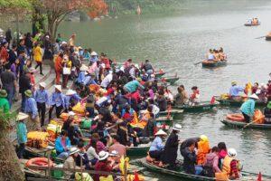 [Nam Định] Top những món ngon ăn là nhớ mãi tại Nam Định