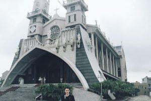 """[Thái Bình] Top điểm đến nổi tiếng tại mãnh đất """"năm tấn"""" Thái Bình"""