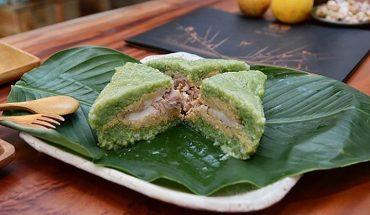[Thái Nguyên] Những món ngon nổi tiếng của vùng đất Thái Nguyên