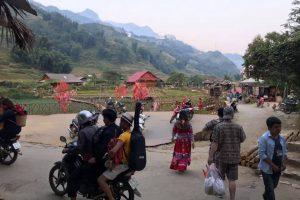 [Lào Cai] Đến du lịch Lào Cai bạn nhất định không thể bỏ qua những đặc sản này