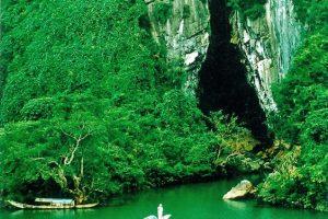 Tour Đà Nẵng – Huế -Quảng Bình 3 ngày