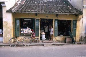 Tour Huế-Vinpearl Nam Hội An Cù Lao Chàm Huế (2N1Đ)