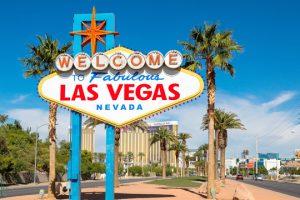 Las Vegas có gì hot?
