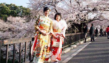 Đi du lịch Nhật Bản cần mang theo những gì?