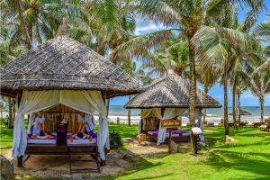 Combo du lịch Mũi Né 2N1Đ ở Pandanus Resort