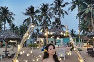Top 3 trải nghiệm từ bình dân đến sang chảnh ở Phú Quốc