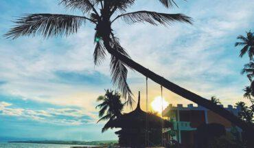 [Bình Thuận] Kinh nghiệm du lịch Bình Thuận tự túc từ A-Z, đi đâu, chơi gì, ở đâu ?