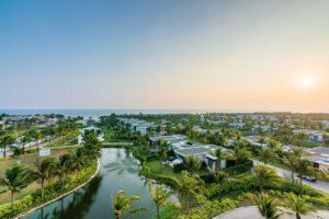 Những địa điểm du lịch nổi tiếng của Việt Nam được các tạp chí du lịch uy tín vinh danh