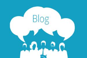 Tham gia viết Blog du lịch